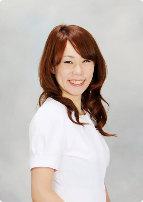 足健道(そくけんどう) 田辺智美